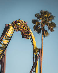Six Flags Address Nj Six Flags Discovery Kingdom And Six Flags Magic Mountain To Be