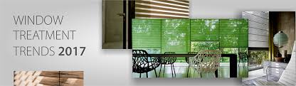 window treatment trends 2017 news list domus lumina