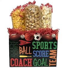 popcorn gift baskets cornfetti s popcorn and candy product categories gift baskets