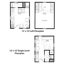 house plans barn style barn style house floor plans laferida com within 12 16 cabin