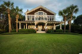 myrtle beach south carolina homes for sale