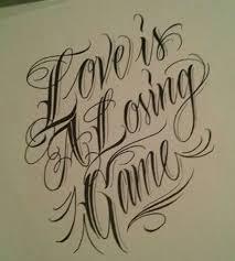 best 25 letter k tattoo ideas on pinterest letter k font