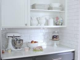 kitchen 54 the best kitchen cabinets kitchen cabinet colors