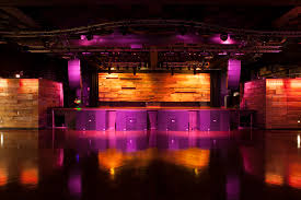Party Rooms Chicago Chicago Venue Rental Private Event Venues Event Space Rental