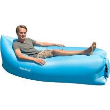 poolmaster easy breeze air sofa academy