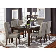 Dining Room Pictures Standard Dining Sets Dining Room Rc Willey
