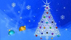 cute christmas tree backgrounds u2013 happy holidays