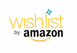 wish list home wish list research guides at california state