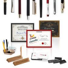 corporate gifts corporate gifts in ahmedabad gujarat india indiamart