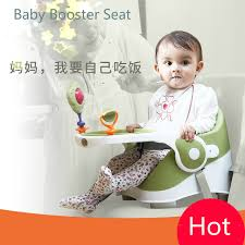 dinner table booster seat luxury booster seat baby feeding chair multifunctional baby high