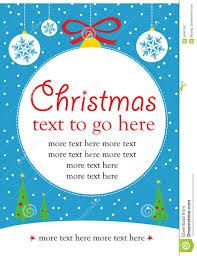 christmas party invitations free templates xmas party invite template alesi info