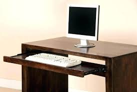 solid wood corner computer desk with hutch solid wood computer desk dark wood desk dark wood computer desk