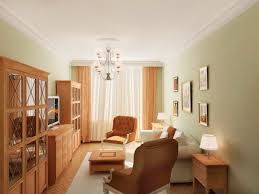 Armchairs For Living Room Interior Design Splendiferous Small Living Room Design With