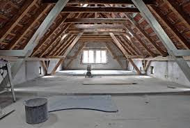 attic aire whole house fan nice attic air conditioner 11 attic central air attic aire