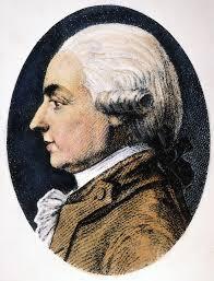 letters from an american farmer 1782 by hector st john de