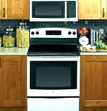 over the range microwave cabinet ideas over the range microwave without cabinet microwave range cabinet