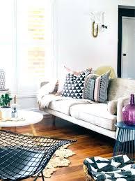 coussin decoration canapé deco coussin canape coussins dacco design salon ou chambre a