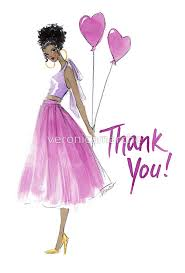 beautiful thank you note thanks cards pinterest note
