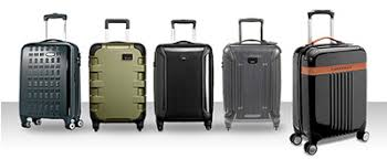 does united charge for luggage carry on baggage carry on bag policy united airlines