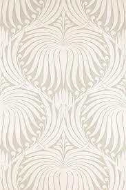 the 25 best wallpaper patterns ideas on pinterest color