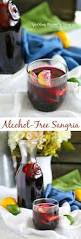 best 25 non alcoholic punch ideas on pinterest non alcoholic
