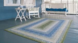Modern Square Rugs Square Area Rugs 8x8 Awesome Teal Blue And Brown Chocolate Rug