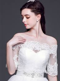 wedding bridal jackets cheap wedding jackets online for sale
