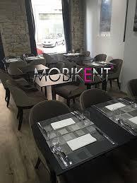 cuisine design lyon fabricant de chaises de cuisine aménagement en mobilier de