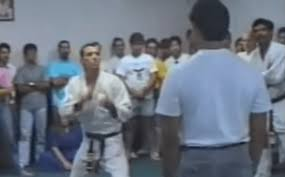Eddie Bravo Electric Chair Technique Thursday Electric Chair To Pass