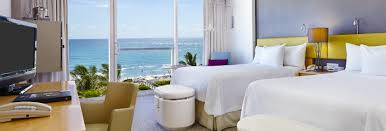 best south florida oceanview hotel rooms boca beach club