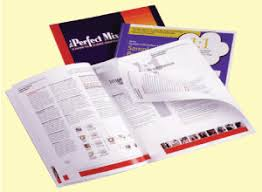 program booklets 10 cents cheap book and booklet printing in vancouver western canada