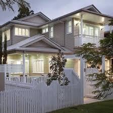 design your own queenslander home queenslander vivienda del estado de queensland australia
