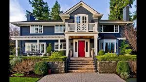 100 patriotic home decor ideas 73 best my country tis u0027