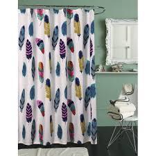 greenland home fashions dream catcher shower curtain u0026 reviews