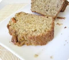 cuisiner le celeri cake carottes et céleri sucré cuisine et dépendances