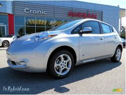 nissan leaf s g nissan leaf facts electric car facts popular mechanics electric