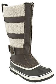 womens sorel boots for sale womens shoes mens shoes footwear casual shoes boots free shipping