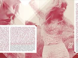 who is each song on taylor swift u0027s album about vulture