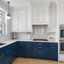 Kitchen Excellent Metal Kitchen Cabinets For Your Kitchen Storage - Metal kitchen cabinets