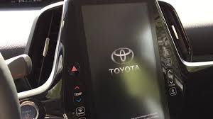 toyota company phone number 2017 toyota prius prime quick spin homeliness and half measures