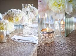 deco fleur mariage décoration fleur mariage table pivoine etc