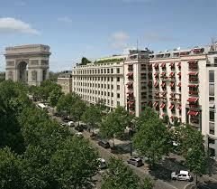 hotel napoleon wikipedia