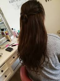 rapunzels hair extensions rapunzels hair extensions mgphe added 3 rapunzels hair
