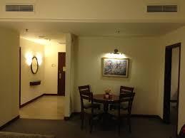 lexus used malaysia apartment lexus suites times sq kuala lumpur malaysia booking com