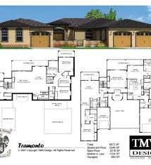 daylight basement floor plans rustic house plans our 10 most popular rustic home plans floor