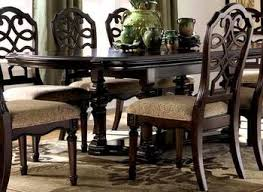 Formal Dining Room Tables Formal Dining Room Table Sets Home Design Ideas And Pictures