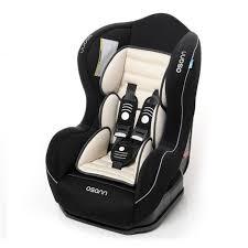 siege auto safety osann le siège auto safety one à commander en ligne baby walz