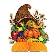is red lobster open on thanksgiving fall thanksgiving decor crafts supplies party supplies canada