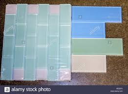 florida miami floor u0026 decor glass tile store center centre samples