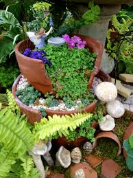 clay pot garden ideas 12 best garden design ideas landscaping